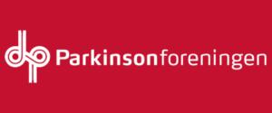 Parkinsonforeningen-300x125