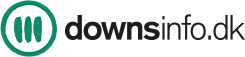 downsinfo_logo