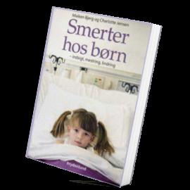 smerter-hos-borne-book